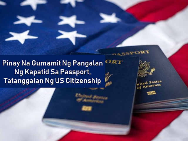 lawyer for dual citizenship passport applications