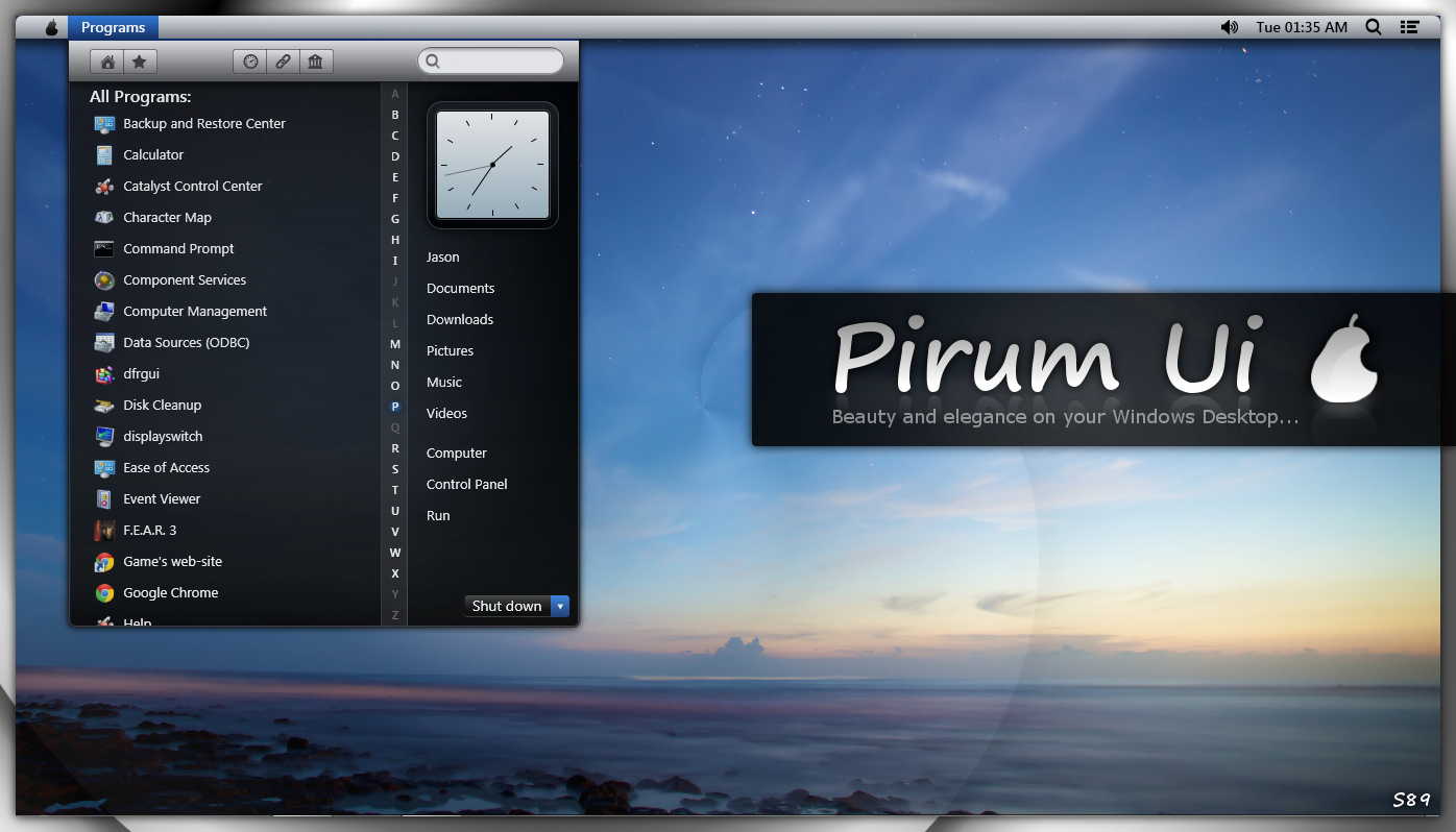 learn c windows form application programming