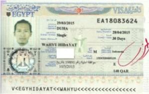 lebanese embassy in qatar visa application
