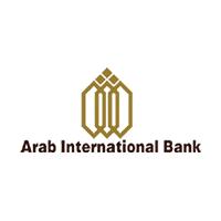 lebanon visa application form qatar