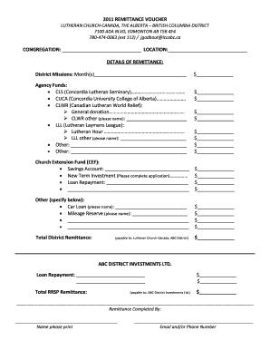 legal aid application form alberta