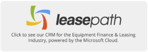 line of business applications microsoft