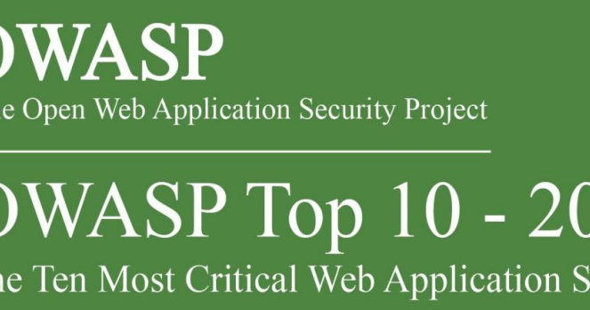 list of web application penetration testing tools
