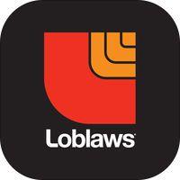 loblaws price fixing rebate application