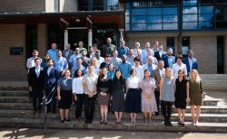 london school of hygiene and tropical medicine msc application fee