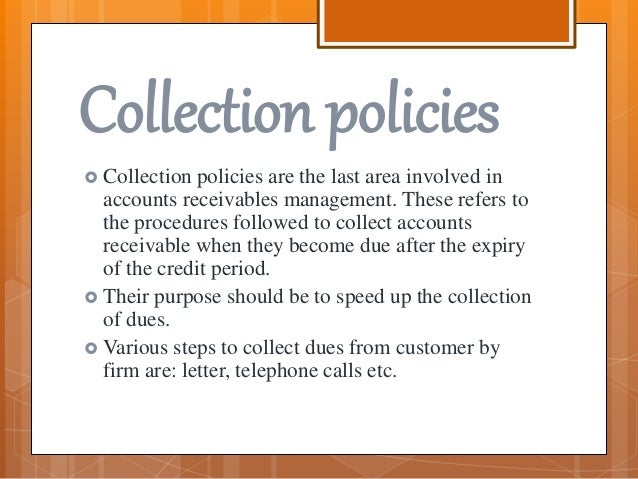 macquarie cash management account application