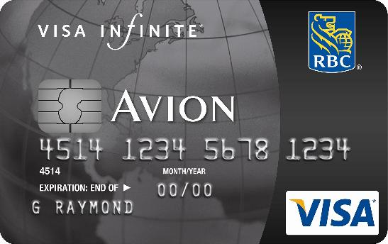 marriott rewards visa canada application