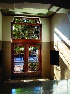 marvin windows ripley tn application