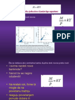 mathematical statistics with applications pdf 7th edition