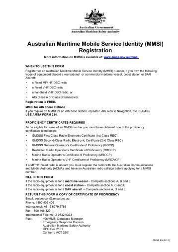 mcdonalds australia application form pdf