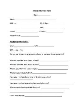 mcgill application form employment psychology