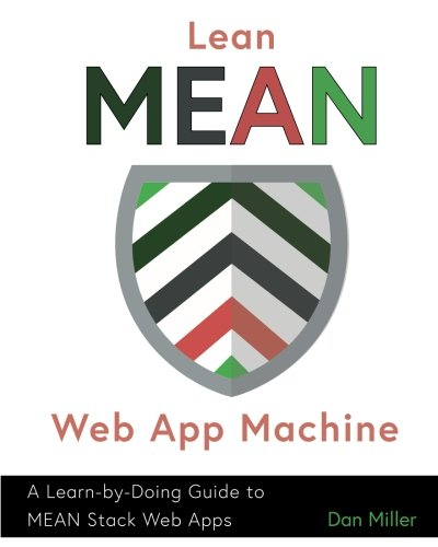 mean stack web application tutorial