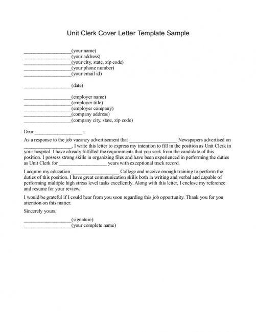 meditech application specialist job description
