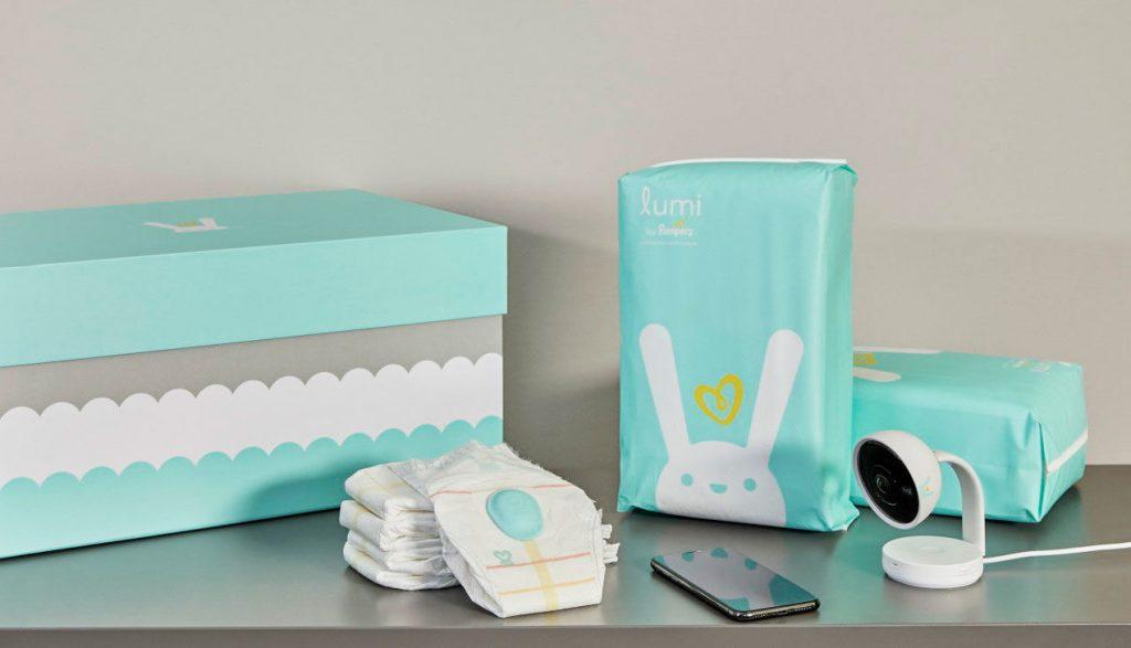 meilleur application android pour camera endosnake