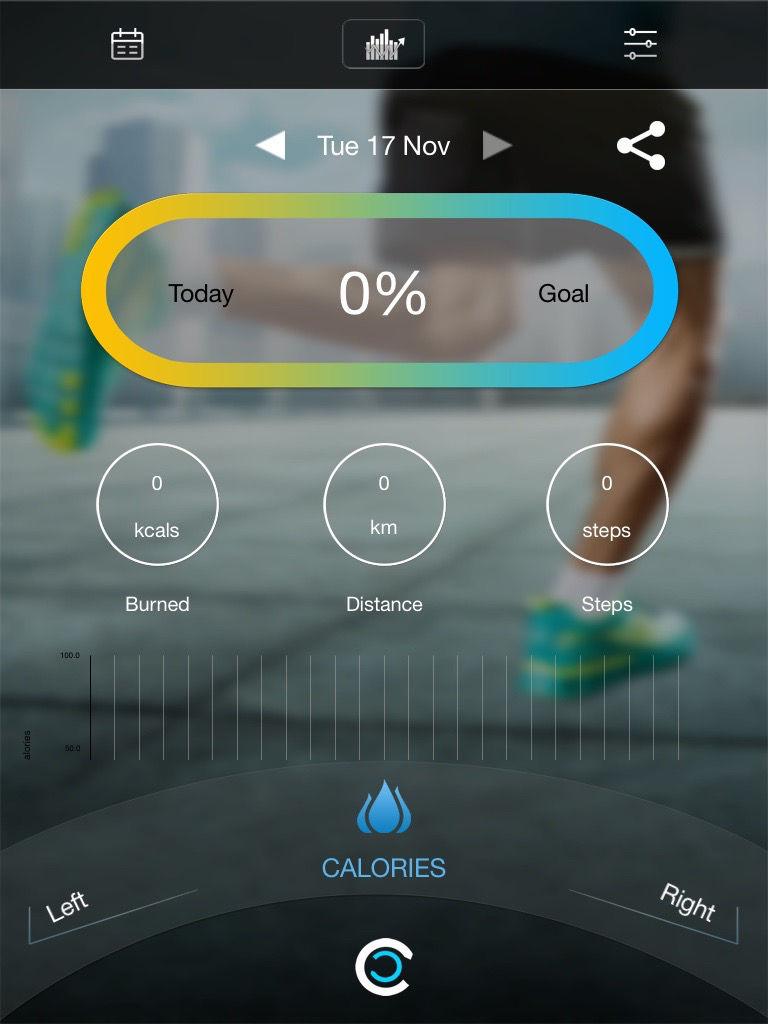 meilleur application iphone 4 gratuite 2013