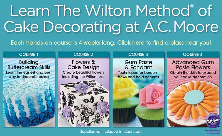 michaels crafts online application form