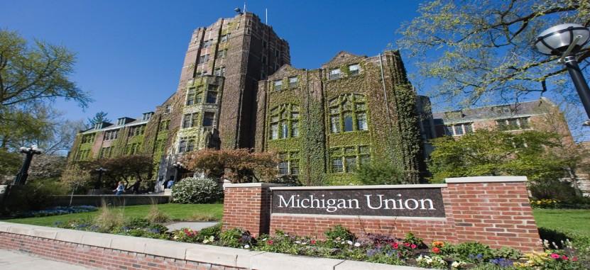 michigan law school application status