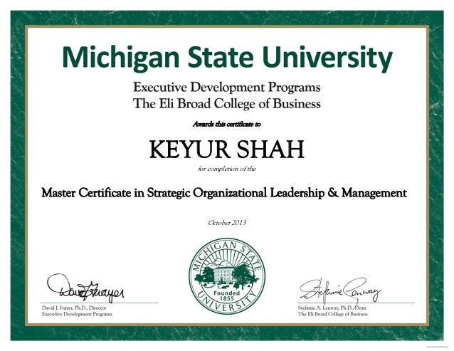 michigan state mba application deadlines