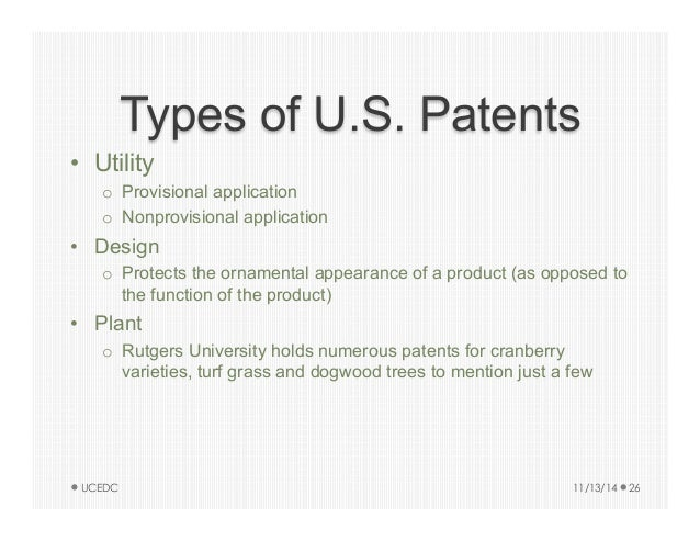 missing parts practice in non-provisional patent applications