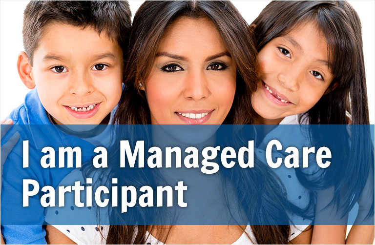 mo healthnet for families application