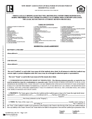 motel 6 application print out