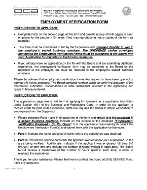 mount allison university application form