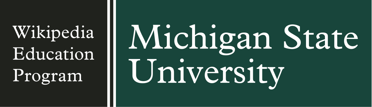 msu college of education application