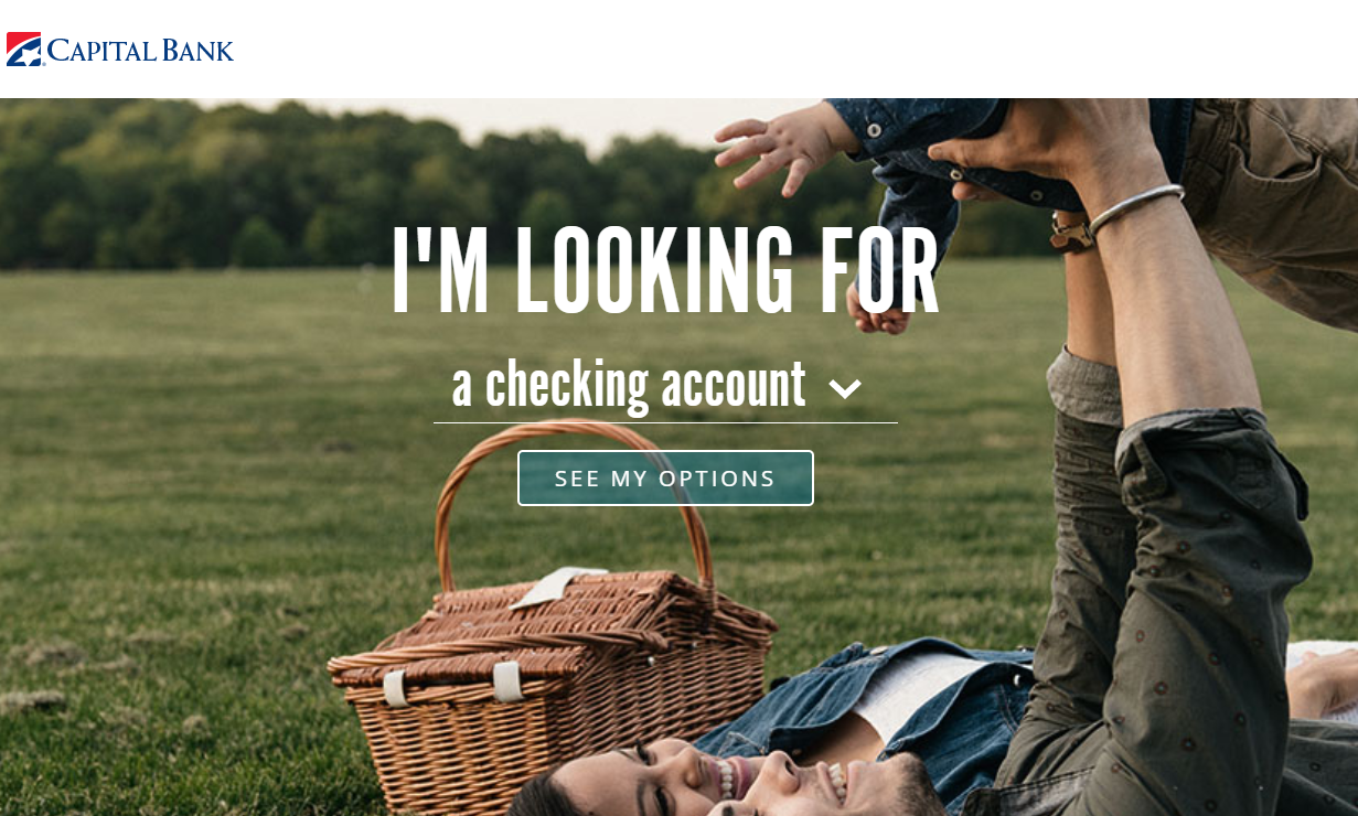 nationwide online bank account application