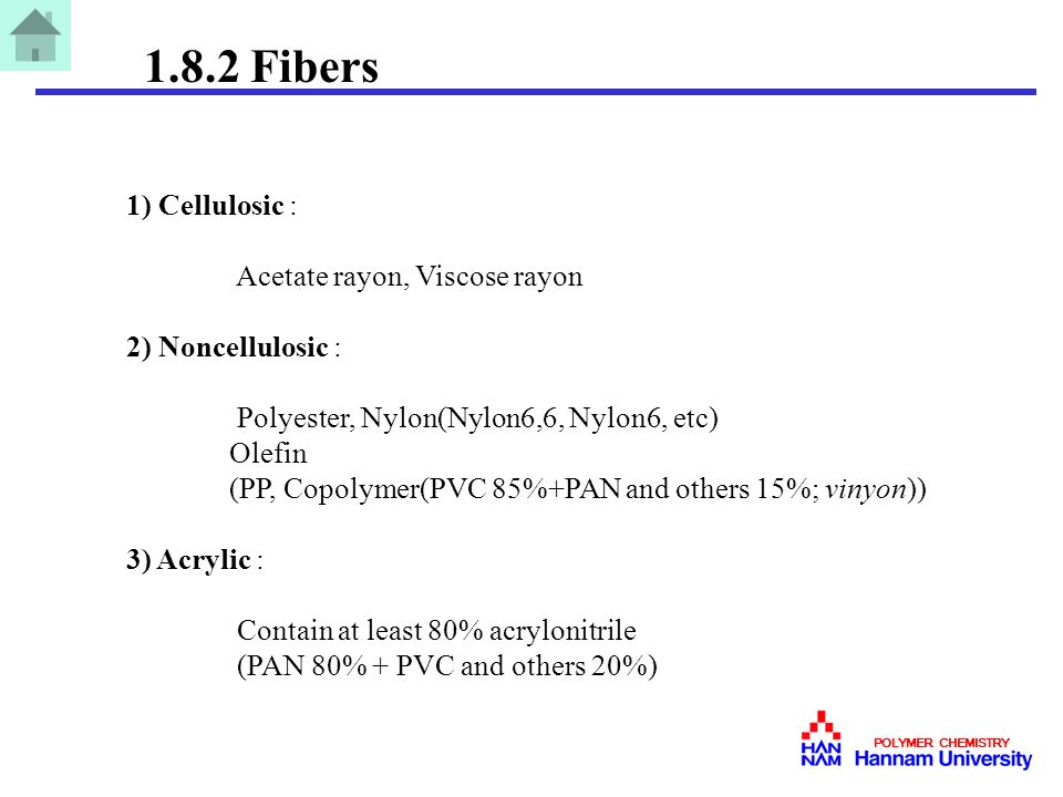 natural poly propylene pipe and applications