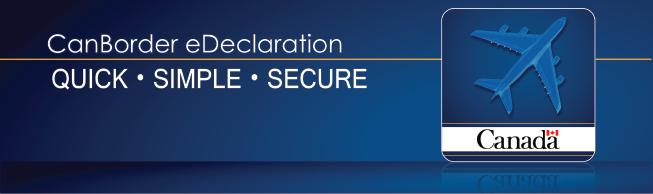 nexus application and passport renewal