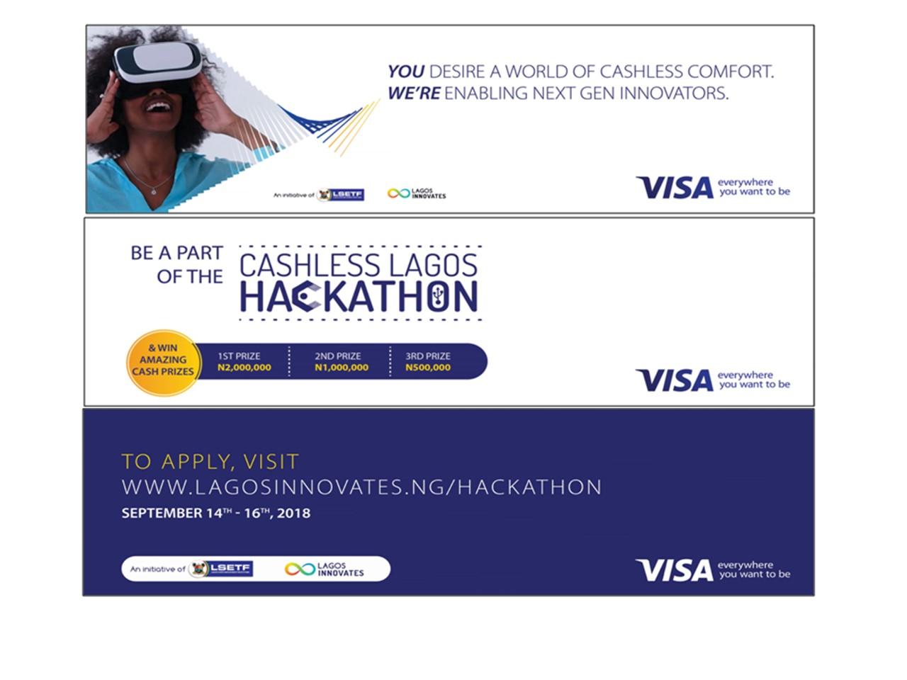 nigerian visa application online payment