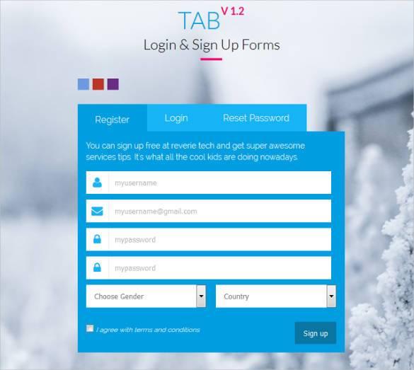 nit online application form 2016
