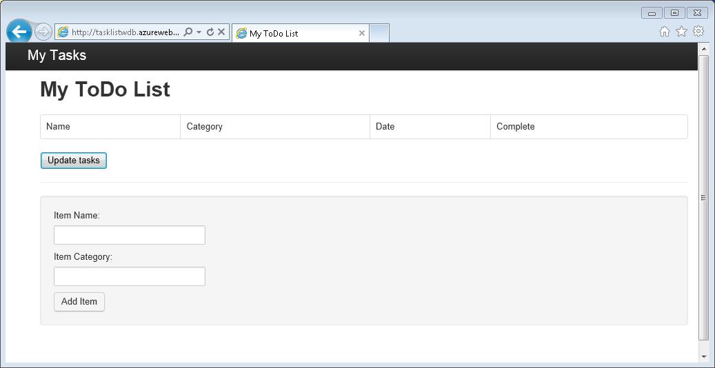 node js application on godaddy hosting tutorial