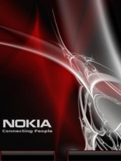 nokia 5630 xpressmusic applications free download