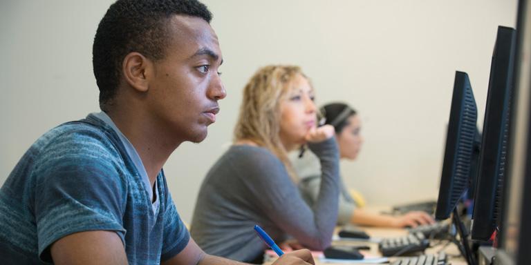 nova community college application fee