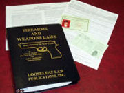 nys pistol permit application delaware county