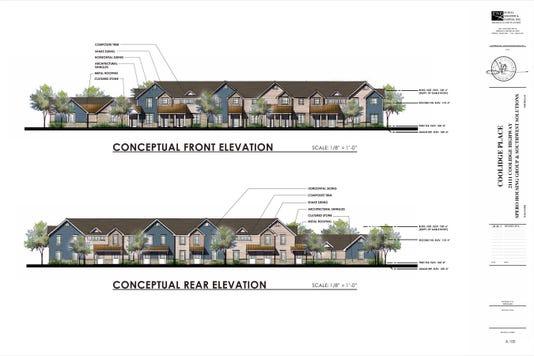 oak park mi building permit application