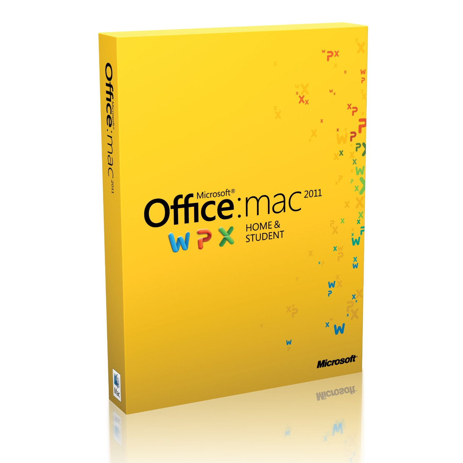 office 2010 home and student applications