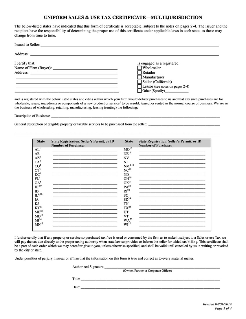 ohio sales & use tax application registration online