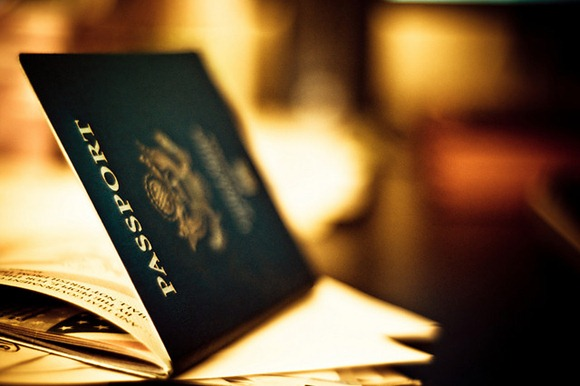 online application for indian passport renewal in canada