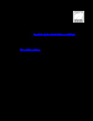 online application form for university of manitoba