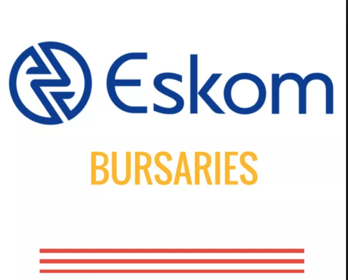 online bursary application forms in south africa