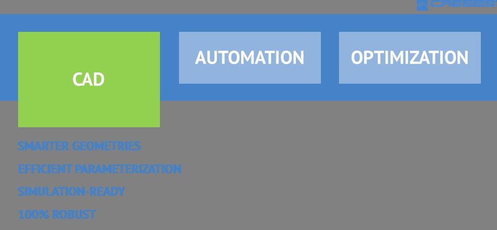 optimizing performance in qt-based applications