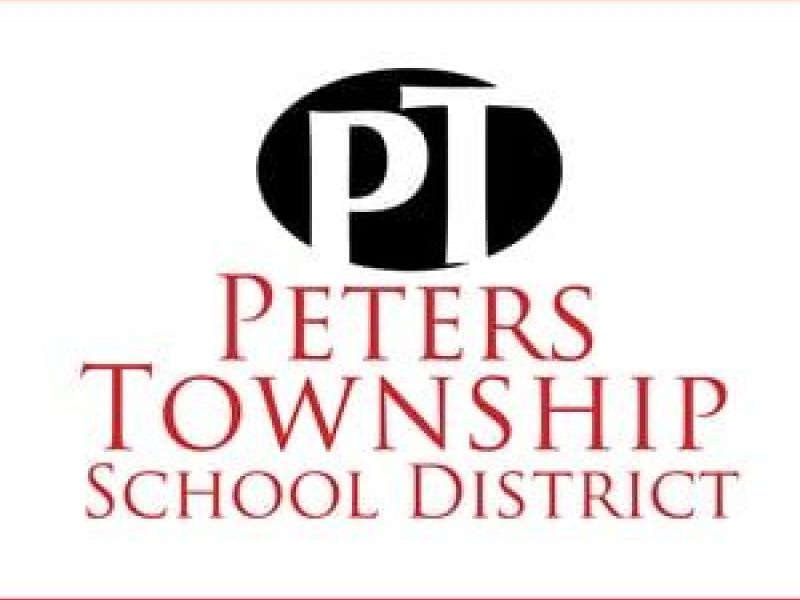 pa school deadlines for applications