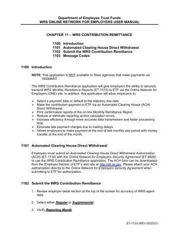 pag ibig member loan application form