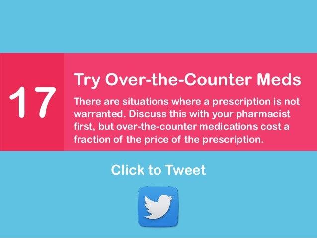 partnership for prescription assistance application