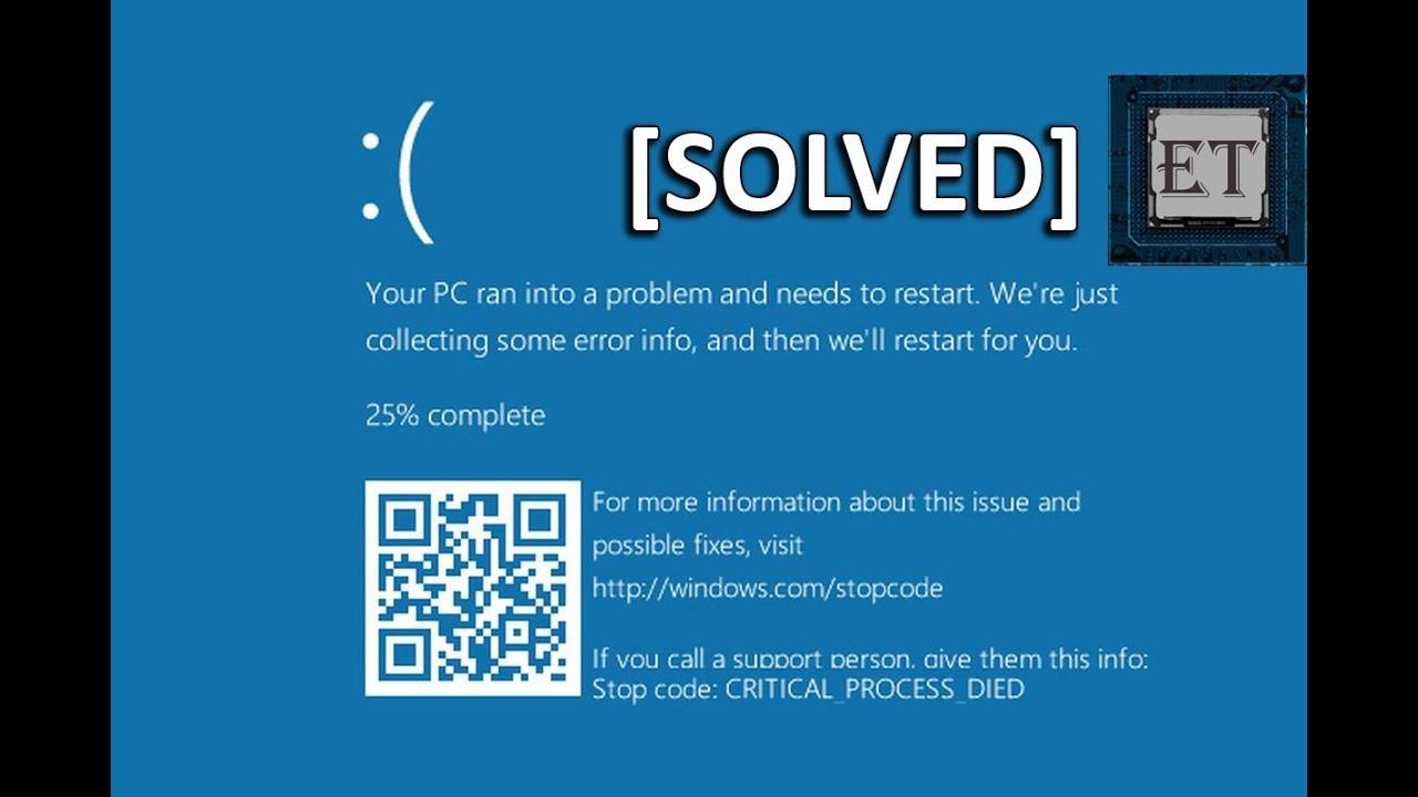 pc application for updatiung magellan