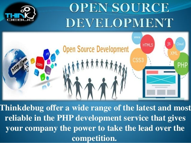 pda application development in net