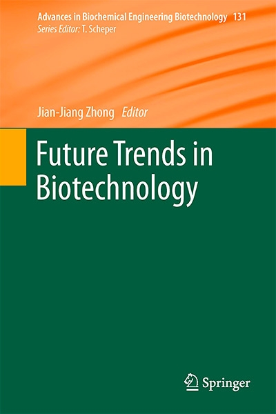 pdf immunoassays development applications and future trends