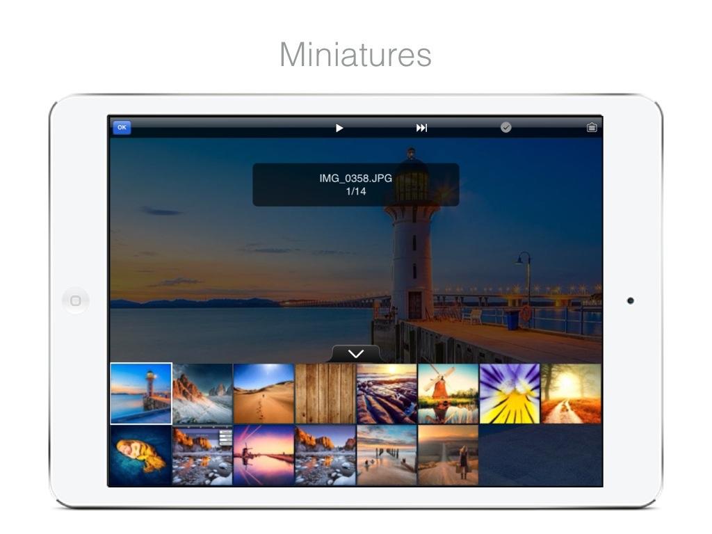 peut on ajouter des applications sur apple tv